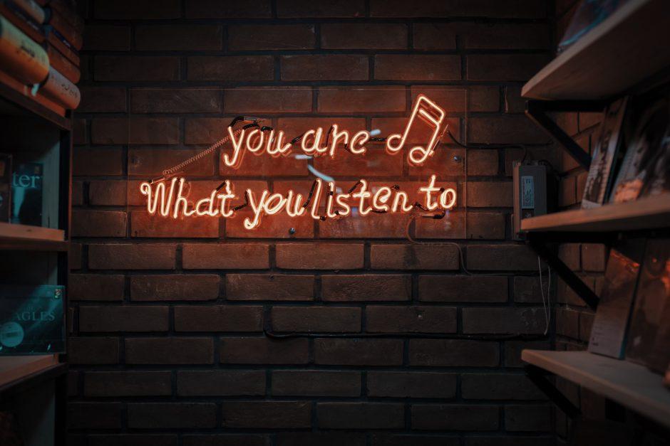 まとめ|聴く音楽の幅を広げ、もっと楽しもう!