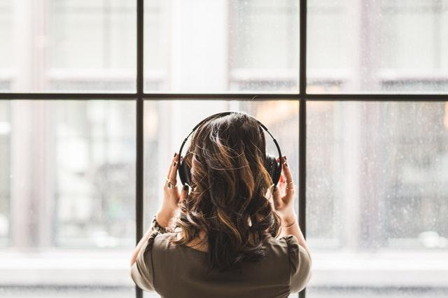 聞く音楽の幅を広げるメリット