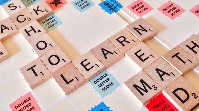 英語で日常会話ができるようになるための6つのTips