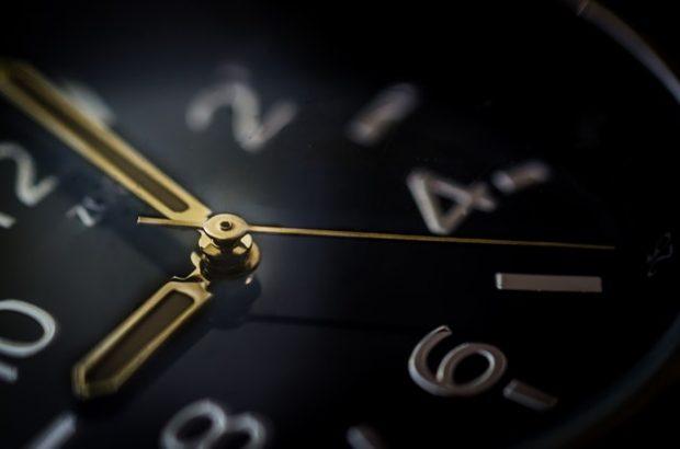 仕事が速くなる3つのタイムマネジメント手法とは?
