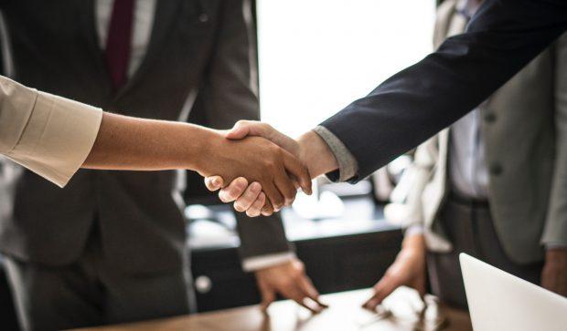 交渉で活用できる6つの心理テクニック